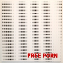 FREE P$*N