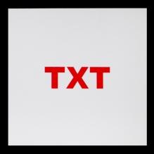 S6 TXT