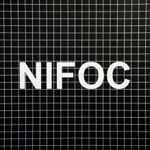 NIFOC