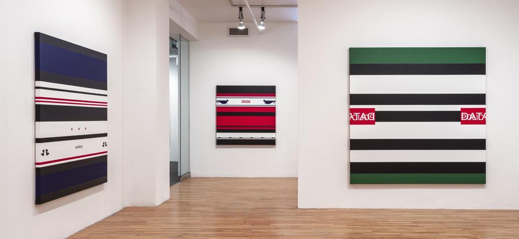 Véronique Savard_exposition