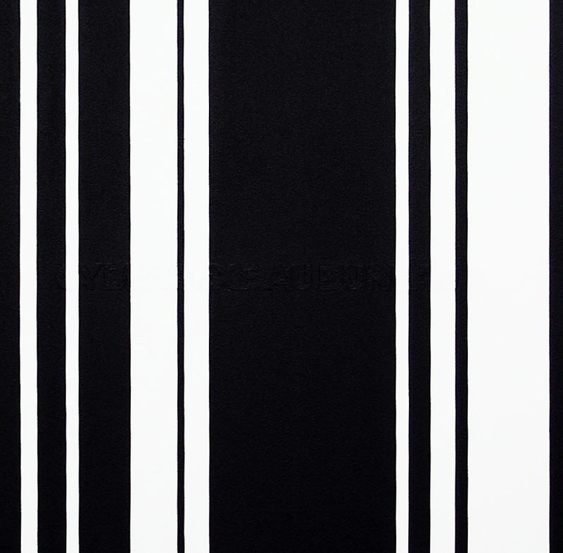 CYBERSEXE AU BUREAU (Détail), 2009, Acrylique sur toile 183 x 183 cm